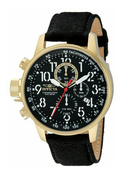 Invicta I Force Original 1515 Maibia Imports