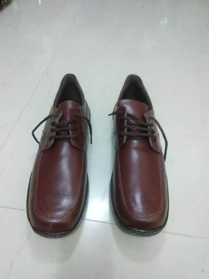 Zapatos de hombre talla 48 |