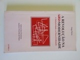 A Revolução Na Pós-modernidade Livro 1 - Jorge Paiva