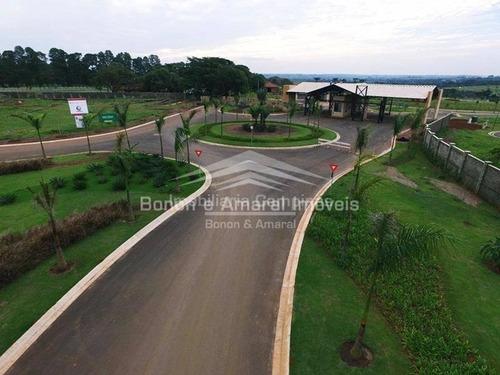 Imagem 1 de 26 de Terreno À Venda Em Tanquinho Velho - Te013624