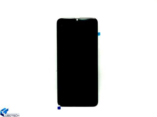 Pantalla Completa 3/4 Samsung A50
