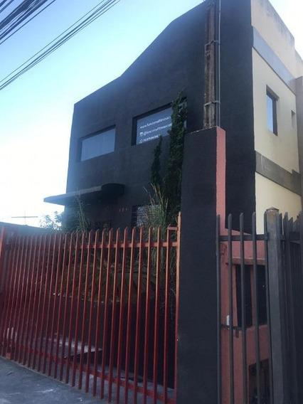 Predio Em Jardim Nomura, Cotia/sp De 420m² Para Locação R$ 7.000,00/mes - Pr267839