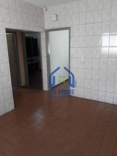 Casa Com 2 Dormitórios À Venda, 112 M² Por R$ 190.000,00 - Jardim Anielli - São José Do Rio Preto/sp - Ca1958