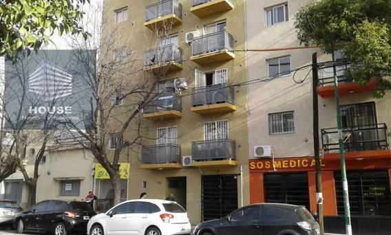 Vendo Departamento Barrio Cofico -frente -1 Dormitorio