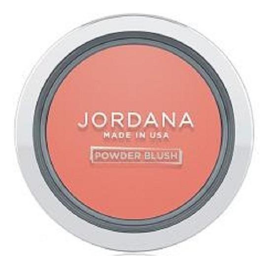 Blush Jordana - 18 - Touch Of Pink