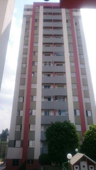 Apartamento Em Itaquera, São Paulo/sp De 93m² 2 Quartos À Venda Por R$ 340.000,00 - Ap328744