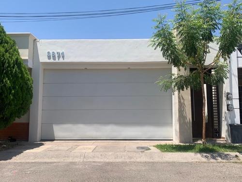 Casa - Fraccionamiento Villas Del Rio Elite
