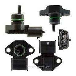 Hyundai Accent-elantra-tucson Map Sensor