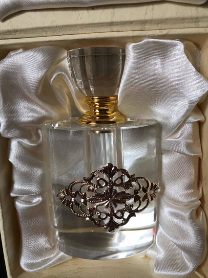 Perfume Árabe ( Sandalo )