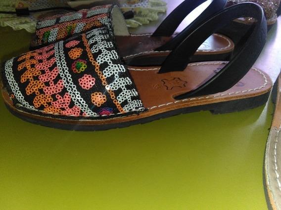 Zapatos Casuales Para Dama Importados