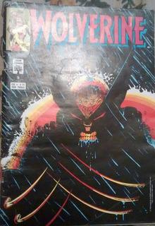 Hq 9 Do Wolverine