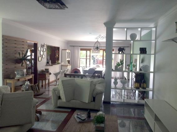 Casa - Ref: Ed4830