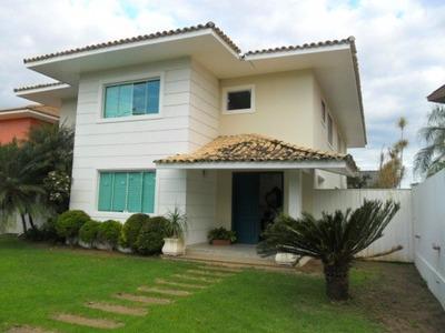 Aluguel Casa Em Condomínio Campos Dos Goytacazes Brasil - 337-a