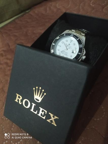 Relógio De Luxo Aprova D