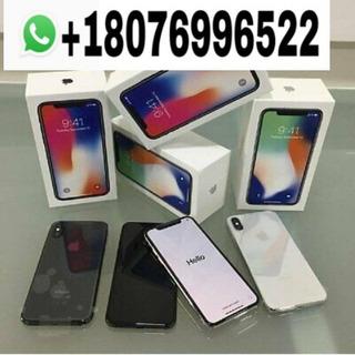 3 Nuevo Apple iPhone X 10 Max 256gb Space Grey Silver Gold G