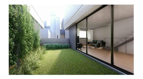 Imagen 1 de 16 de Casa Nº1  3 Dormitorios C/terraza Exclusiva - Las Lapridas