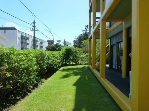 Apartamentos En Venta  - Prop. Id: 3281