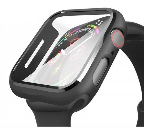 Funda Estuche Con Proteccion De Pantalla Apple Watch