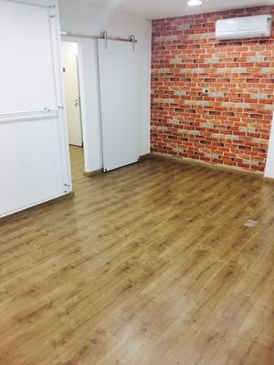 Sala Comercial - Domo Business Sbc - Sa00792 - 4878635