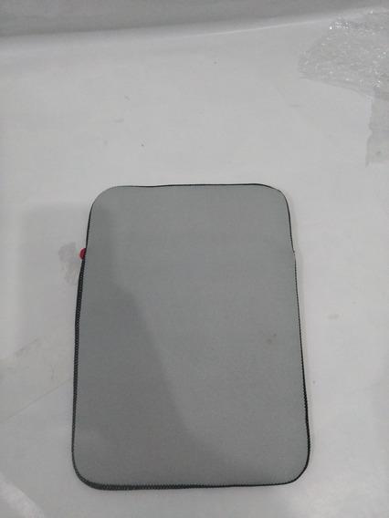 Capas Para Tablet Até 10 Modelo Universal