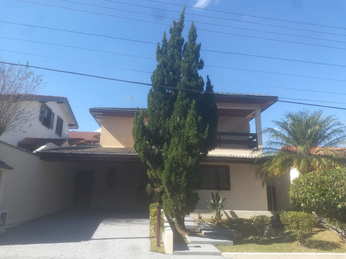 Imagem 1 de 30 de Sobrado Com 3 Dormitórios À Venda, 230 M² Por R$ 980.000,00 - Urbanova - São José Dos Campos/sp - So1002