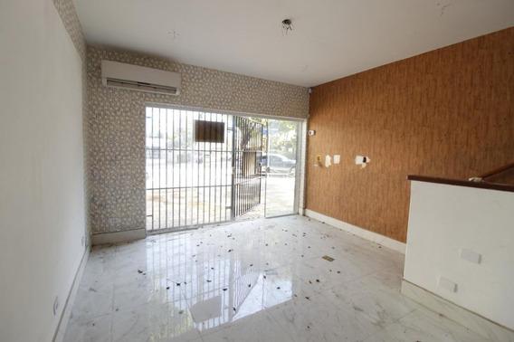 Casa Em Campo Belo, São Paulo/sp De 120m² Para Locação R$ 3.800,00/mes - Ca439494