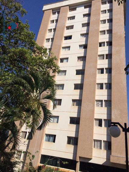 Apartamento - Ap00015 - 2673880