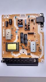 Placas De Tv Panasonic Tc-l32b6b // Tnpa5808