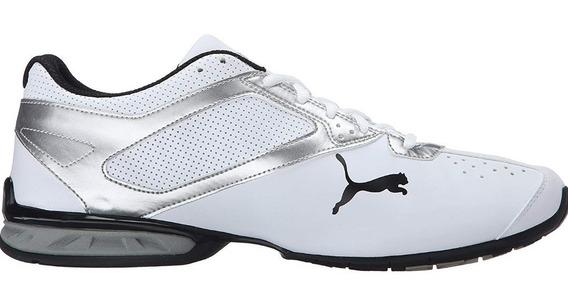 Zapatos Puma Original.