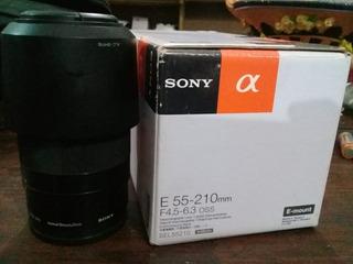 Sony 38-54 F81.37-1-1 Oss