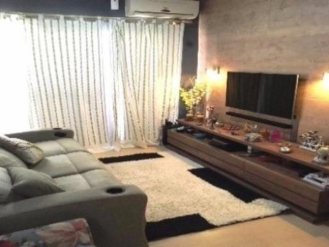 Imagem 1 de 30 de Apartamento - Ap02495 - 2498448
