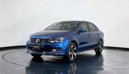 Imagen 1 de 15 de 114351 - Volkswagen Vento 2019 Con Garantía