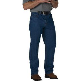 5261c5456b Calça Jeans Masculina - Calças Jeans Masculino no Mercado Livre Brasil