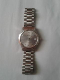 Reloj Edox High Class Origin. Entrega Inmediata.envío Gratis