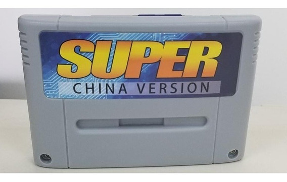 Super Everdrive Flashcard Super Nintendo Melhor Q Super Ufo8