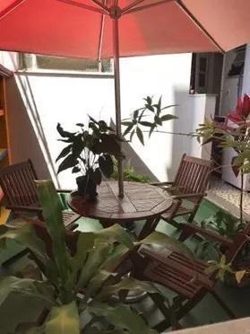 Apartamento Com 2 Dormitórios À Venda, 85 M² Por R$ 330.000 - Centro - Niterói/rj - Ap1456
