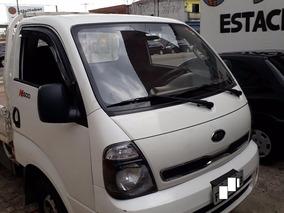 Kia Bongo K2500 4x2 Turbo Diesel