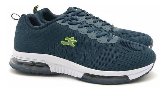 Zapatillas I Run Hombre Capsula Running Original