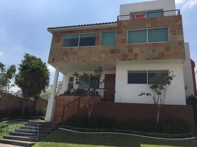 Casa En Venta, Naucalpan De Juárez, México