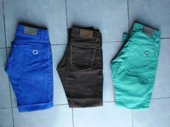 Jeans Vitamina Originales