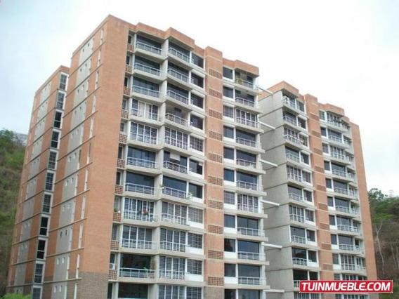 Apartamentos En Venta 20-8244 Rent A House La Boyera