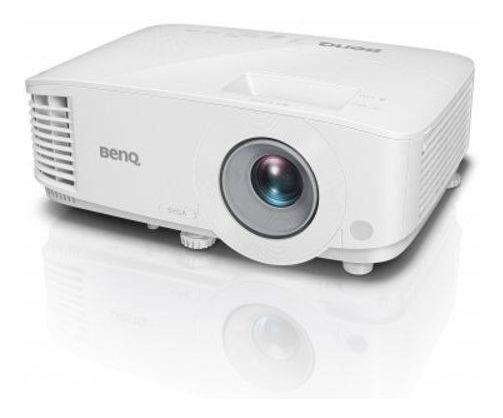 Projetor Benq Svga 3600 Lumens Com Hdmi - Ms550