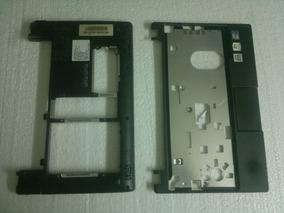 Repuestos Para Lenovo S-10