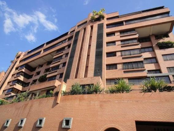 Apartamento En Venta La Tahona Rah3 Mls19-16174