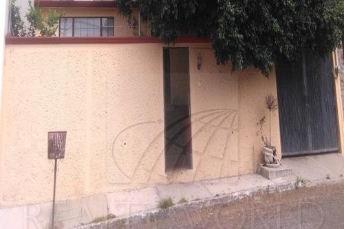 Departamentos En Renta En Loma Dorada, Querétaro
