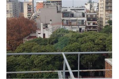 El Mejor Duplex De Belgrano Puede Ser Tuyo!!!!!!!!