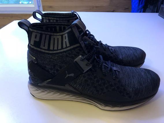 Zapatillas Puma Ignite Edición Limitada 2018