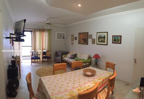 Apartamento Para Venda Em Guarujá, Enseada, 3 Dormitórios, 2 Suítes, 3 Banheiros, 1 Vaga - 2-081116_2-376799