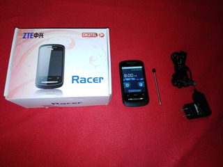 Zte Racer X850 (android)