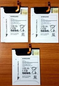 Bateria Original Samsung P/ Galaxy Tab A6